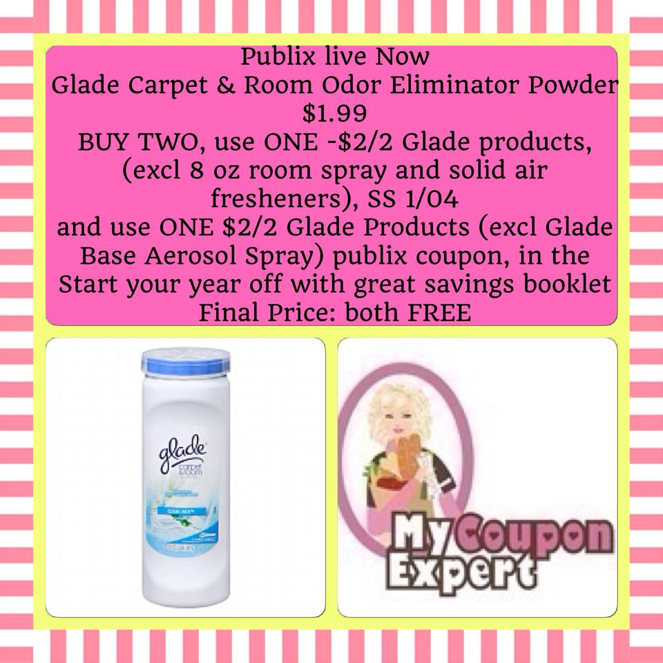 glade single women Belle glade navy women & belle glade navy men if you're looking for single belle glade navy women and belle glade navy men, then bravo zulu you've come to the right place.