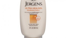 Jergen's Lotion Only $0.34 at Target
