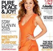 FREE Natural Health Magazine (1-Year Subscription)