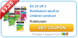 robitussin-printable-coupon