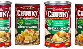 Campbell's Chunky Healthy Request Only $0.67 at Walgreens
