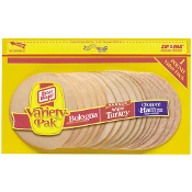 Printable Coupon Round Up P ers Kelloggs Palmolive And More together with Printable Kettle Chips Coupon 1 50 At Kroger also T4 1672 likewise Newest Printable Coupons 113 further Free Oscar Mayer Wallet Pack Lunchmeat Starts Sunday. on oscar mayer lunchmeat 1 00