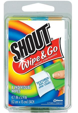 shout-wipe-go-wipes