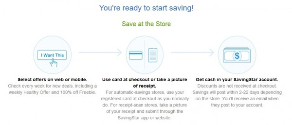 Savingstar how it works 2