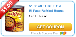 picture about Nature Valley Printable Coupons titled Scorching Refreshing Printable Coupon codes: Bounty, Chex Incorporate, Mother nature Valley