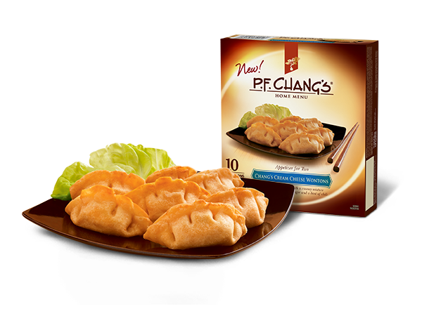 Coupons pf changs printable