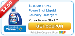 2.00 OFF ALL DETERGENT COUPON