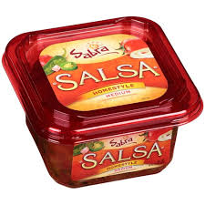 Claim your $ off one Sabra Salsa coupon while it's still around! Just fill out a short form and Share the coupon to receive a $ off! Just fill out a short form and Share the coupon to receive a $ off!