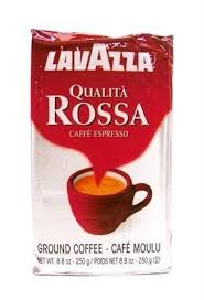 Publix Hot Deal Alert Lavazza Ground Coffee Just 2 50
