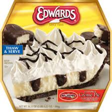 picture relating to Edwards Pies Printable Coupons named Winn Dixie Warm Bundle Notify! Edwards Pies Merely $2.95 Until finally 12/29 ·