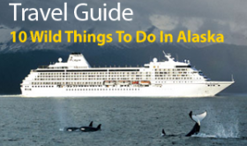 HOT FREEBIE!!!! FREE Alaska Travel Guide