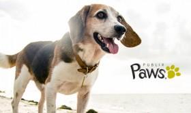 New Publix Paws Coupons + Printables