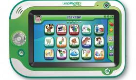 LeapFrog LeapPad Ultra/Ultra XDI Kids' Learning Tablet Only $74.98 – 50% Savings