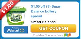 Jump into Major Savings with FootLocker
