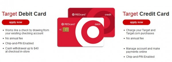 Target red card 2