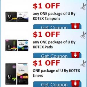 image regarding Kotex Printable Coupons named 3 Incredibly hot Printable Kotex Discount codes \u003d PRINT At the moment!! ·
