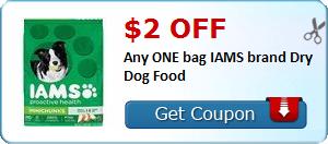 iams printable coupon