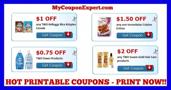 photograph relating to Printable Dawn Coupons titled Observe These kinds of Coupon codes Out Print At present! Huggies, Clever