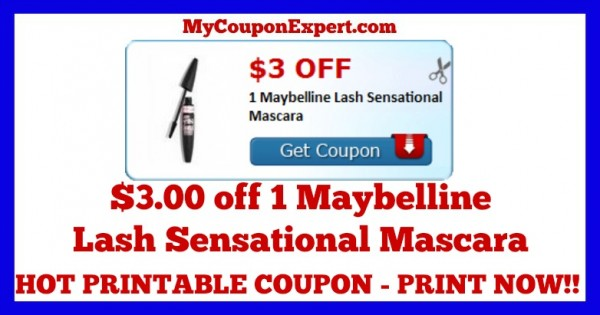 photograph regarding Maybelline Printable Coupons known as Maybelline eyeshadow printable coupon codes : On the web coupon code
