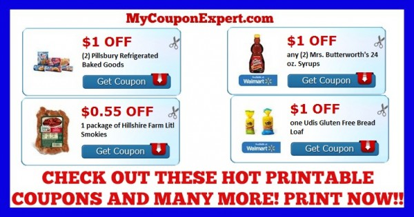 graphic regarding Yoplait Printable Coupons identify Observe This Discount coupons Out PRINT At present!! Hormel, Udis, Chex