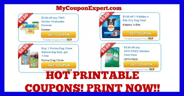 image about Pediasure Printable Coupon named Check out All those Discount codes Out Print By now!! LOreal, Purina