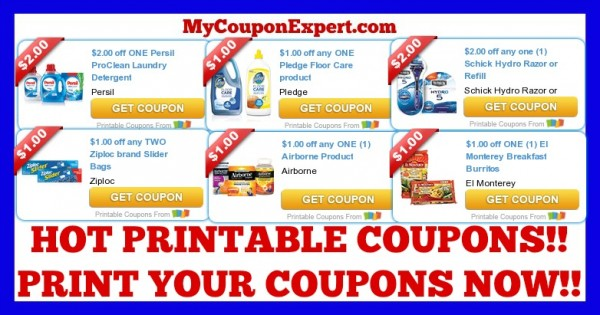photo about Ziploc Printable Coupons titled Watch These kinds of Discount codes Out Print By now!! Ziploc, Pledge