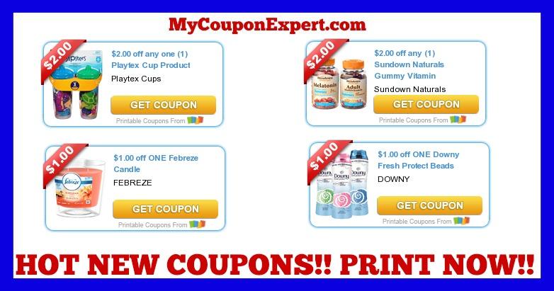 Playtex printable coupons