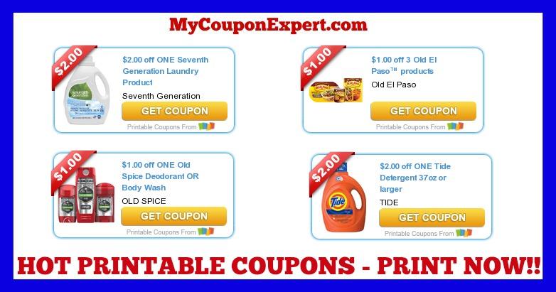 El paso zoo discount coupons