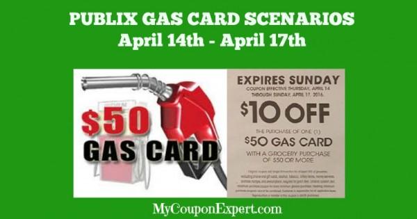 gas card scenario 41416