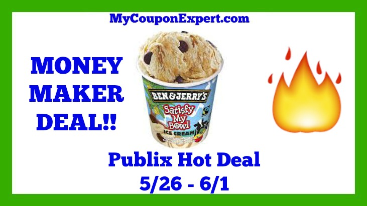 A 13356379 further Ben And Jerrys Coupons 2016 moreover Chocolate Chip Coupons furthermore Publix Hot Deal Alert Overage Ben Jerrys Products Starting 526 together with 25 C2 A2 Jimmy Dean Breakfast Bites At Dollar Tree Stock Up. on ben jerrys ice cream printable coupons