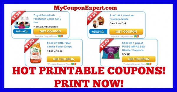 photograph regarding Depends Printable Coupons titled Monitor All those Discount codes Out Print At this time! Oral-B, Fiber Decision