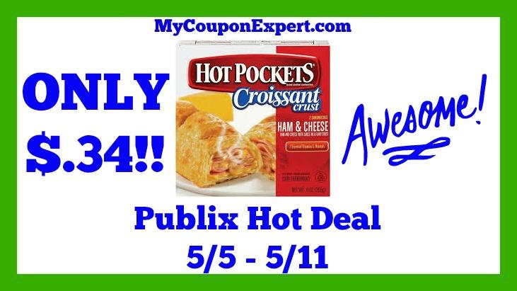 Publix printable coupons 2018