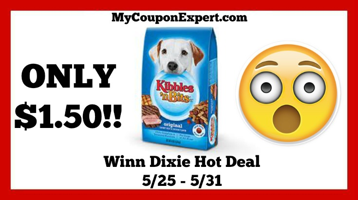 Printable Coupon For Arrid Deodorant 2017 2018 Best