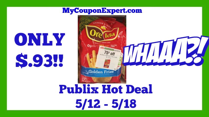 Publix Deals Archives Page 101 Of 208 My Coupon Expert