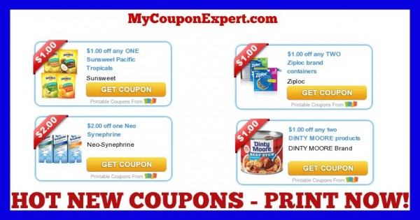 image relating to Ziploc Printable Coupons known as Check out This sort of Discount coupons Out Print At this time! Sunsweet, Alpo