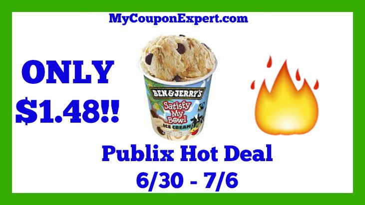 photograph about Ben and Jerry's Printable Coupons titled Ben and jerrys coupon code : Blouse sponsorship specials soccer