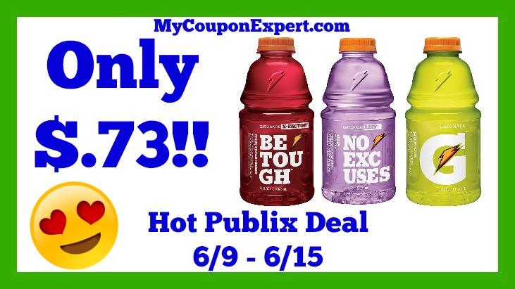 photo regarding Gatorade Coupons Printable titled Gatorade g2 discount codes / Att freebies