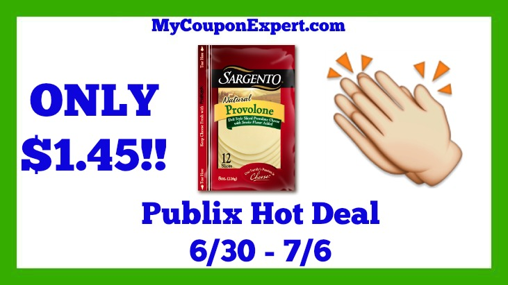 Publix grocery store coupons