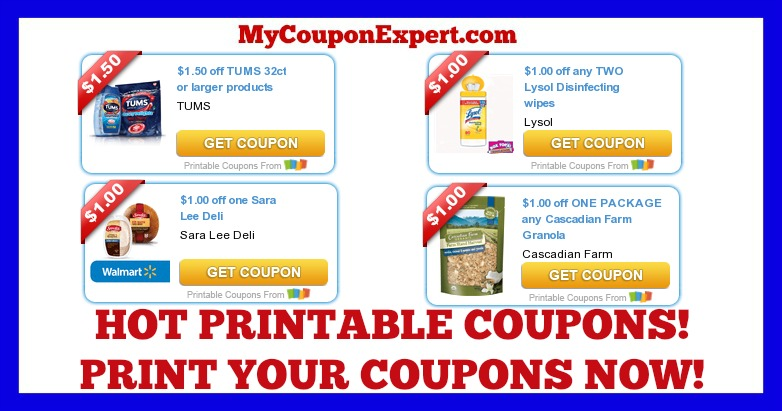 photograph about Lozo Printable Coupons identified as Sara lee discount coupons printable : Discount coupons dm ausdrucken
