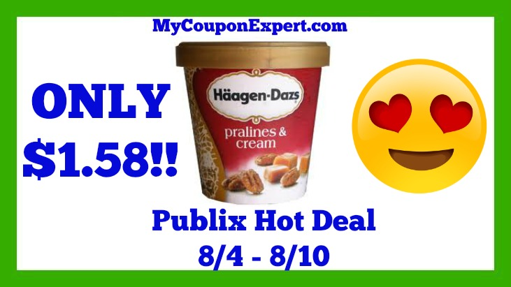 Don't miss this opportunity to save more money with haagen dazs hot coupon. Remember to check out so you can keep the discounts! Locations. Get Deal. GREAT. DEAL. Sale 1 People Used Enjoy great deals with peers.ml coupon at peers.ml! Check out now before this deal expires!