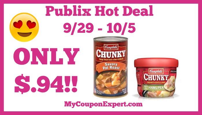 campbells-chunky-hot-publix-deal