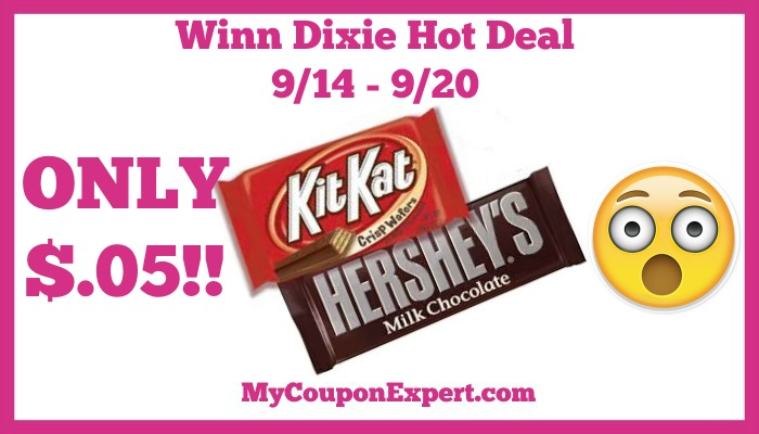 hot-candy-winn-dixie-deal