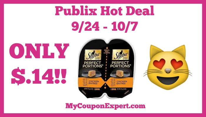 sheba-hot-publix-deal