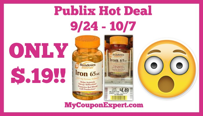 picture regarding Nature Made Printable Coupons titled Sundown nutrients printable discount coupons 3 2 - Xlink bt coupon code