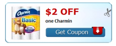 Be Charming Coupons