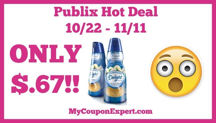 international-delight-creamer-hot-publix-deal