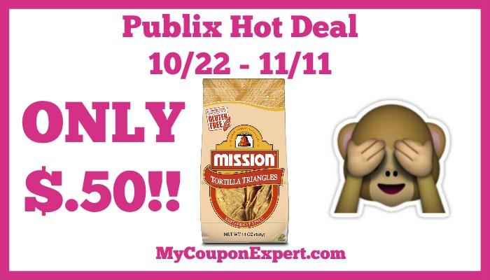mission-tortilla-chips-hot-publix-deal