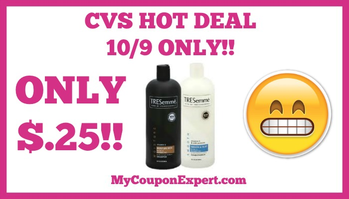 Shop Target for Tresemme Hair Care you will love at great low prices. Free shipping & returns plus same-day pick-up in store.