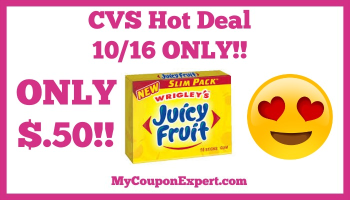 image regarding Cvs Printable Coupons named Cvs discount coupons offers - Sodexho coupon codes authorised in just chennai