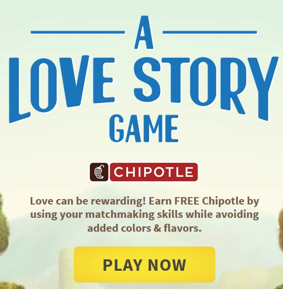 love-story-game